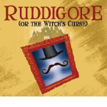 Ruddigore (or the Witch's Curse)