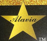 "Atavia Goldstar presents ""The Beauty of Positivity"""